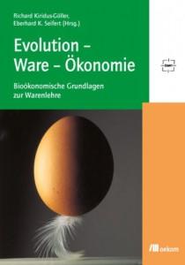 Evolution - Ware - Ökonomie