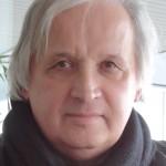 Richard Kiridus-Göller