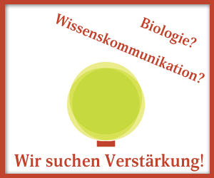 aba_verstaerkung