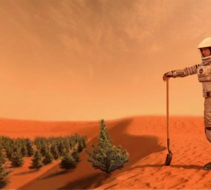 Astrobiologie: Colonization_of_Mars