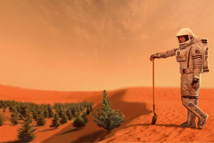 Astrobiologie: Colonization_of_Mars