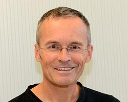 Harald Truschner Lebensmittelgutachten