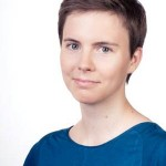 Viktoria Valenta