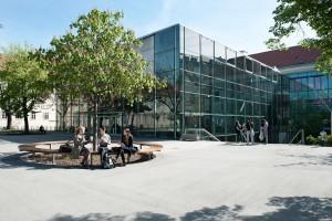 Abb1_hörsaalkomplex_univie_small