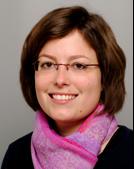 Ulrike Mittermüller, BSc.