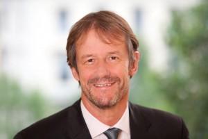 Wolfram Tertschnig - Leiter der Abteilung I/3 Umweltförderpolitik, Nachhaltigkeit, Biodiversität des BMLFUW © BMLFUW
