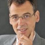 Joachim Hamberger