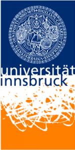 Uni_Logo_4C