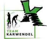 2012_team_karwendel_logo