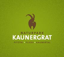 logo-naturpark_04