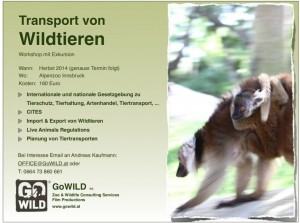 wildtiertransport_gowild