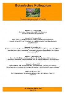 Botanisches Kolloquium_2014-141017-0843