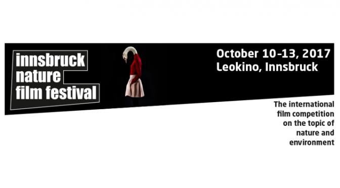 Innsbruck Nature Film Festival