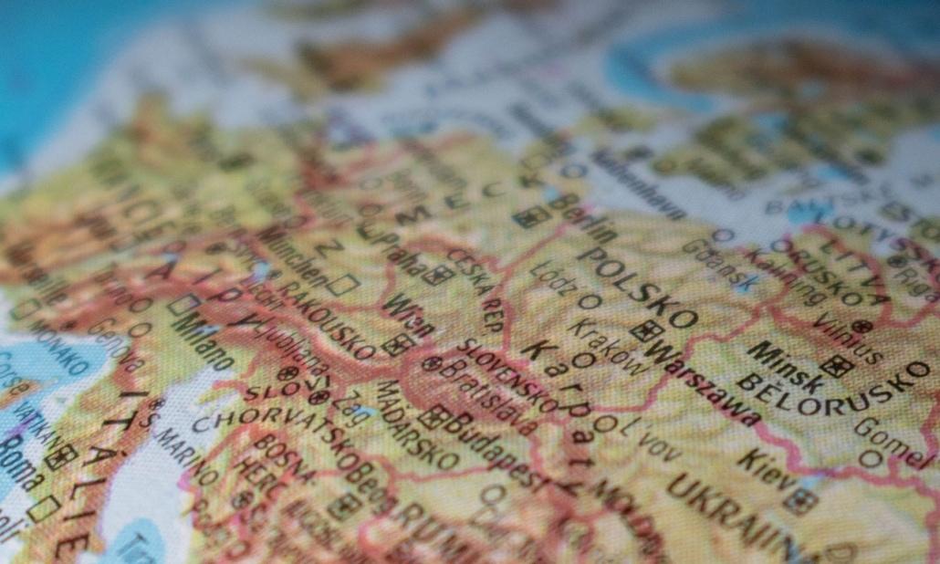 :: ABA setzt sich für europäische Zusammenarbeit im Bereich Biologie ein