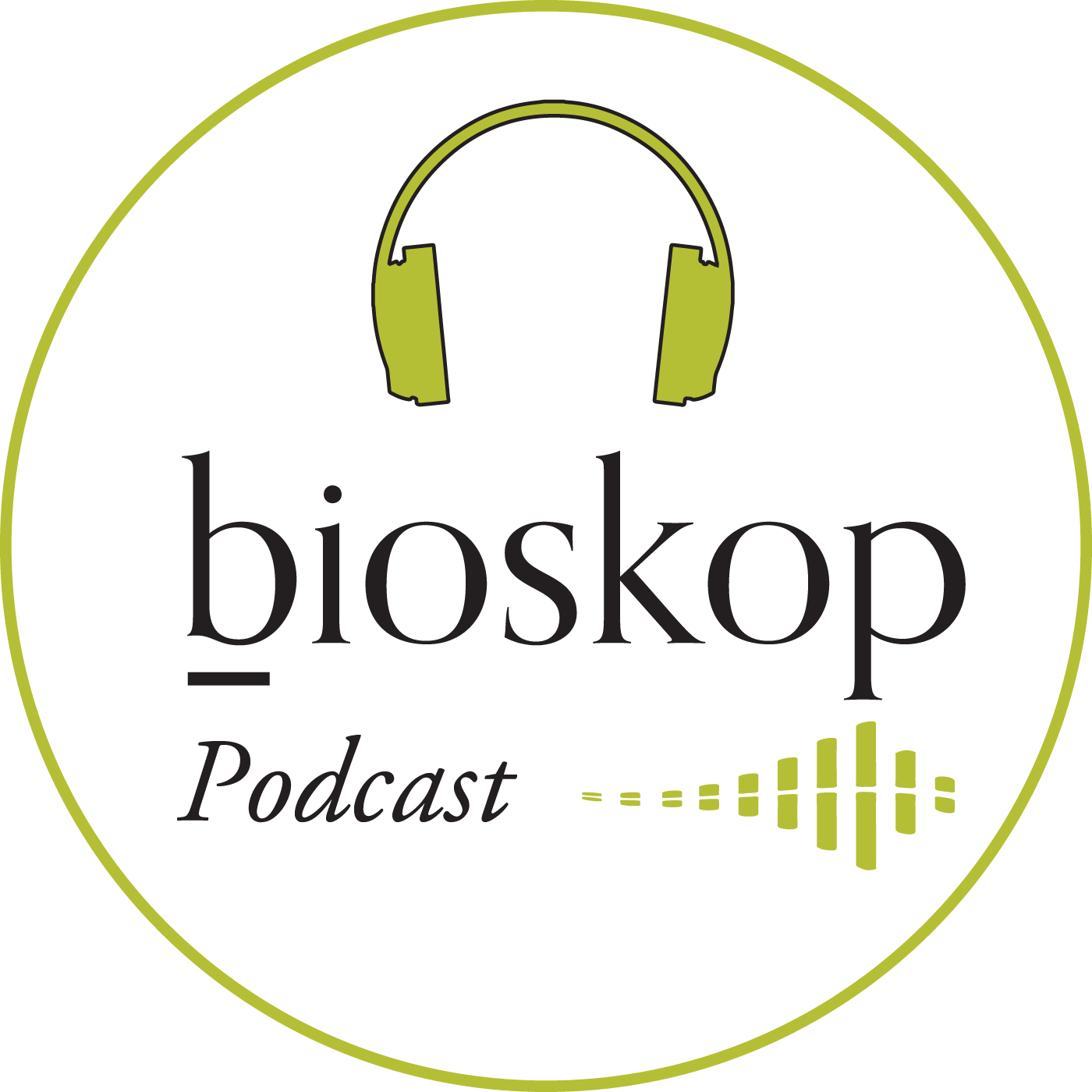 bioskop-Podcast-Logo