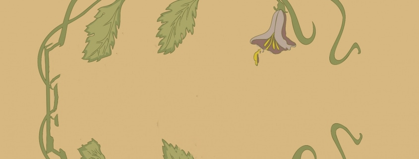 PflanzenApp