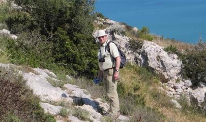:: 25 Jahre ABA – Interview mit Dr. Bernt Ruttner