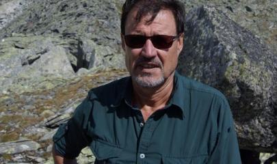 :: Interview mit Paläoökologen Klaus Oeggl: Mensch und Umwelt – bis heute eine spannende Beziehung