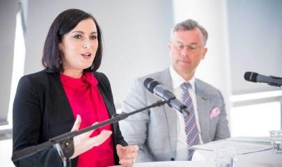 :: Klima- und Energiepolitik der ÖVP/FPÖ-Bundesregierung – eine Bestandsaufnahme