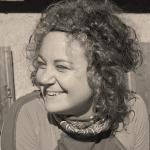 Vera Margreiter
