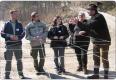 :: Waldbildung ist … Waldwissen, Waldverständnis, Walderfahrung & Waldbeziehung