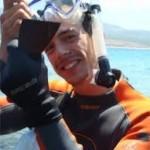 David Izquierdo-Acebes
