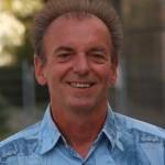 Gerhard Herndl