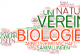 :: Der biologische Vereinsdschungel Österreichs – Versuch einer Bestandsaufnahme