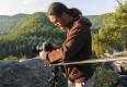 :: 10 Fragen an berufstätige BiologInnen: <br/>Marc Graf, Reportage- und Naturfotograf