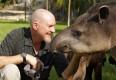 :: 10 Fragen an berufstätige BiologInnen: </br>Andreas Kaufmann –  Zoo & Wildlife Consulting