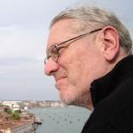 Peter Hartel