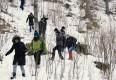 :: Exkursionsbericht Wildtiere im Winter – Spuren und Fährten