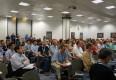 :: Max Birnstiel Lecture: Ruslan Medzhitov von der Yale University
