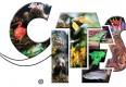 :: CITES – Bedeutung für BiologInnen in Österreich