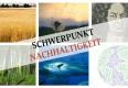 :: Nachhaltigkeit in Zitaten