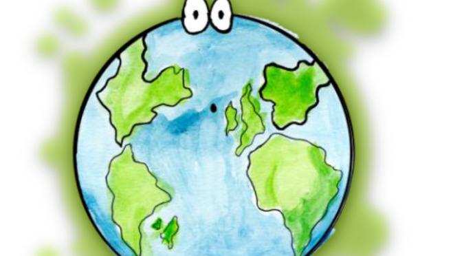 Hörsaalkino: Wirtschaft & Klimawandel