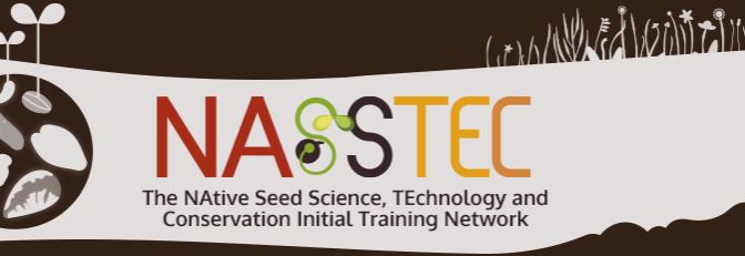 NASSTEC- International conference 25-29 september 2017, London