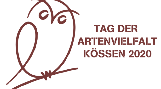 TAG der Artenvielfalt in Kössen 4./5. September