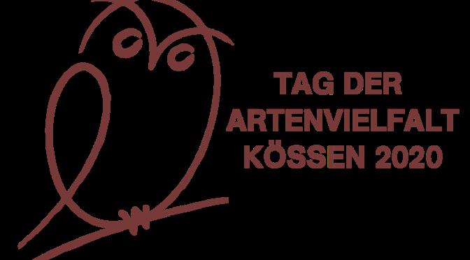 TAG der Artenvielfalt in Kössen 4./5. September